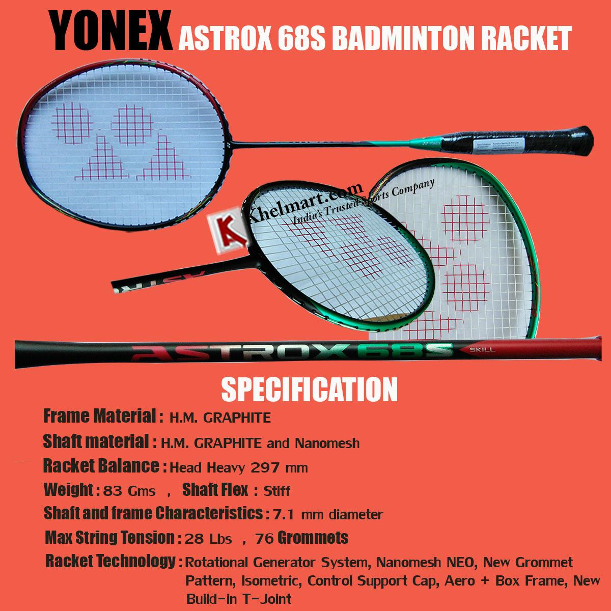 YONEX_ASTROX_68_S_BADMINTON_RACKET