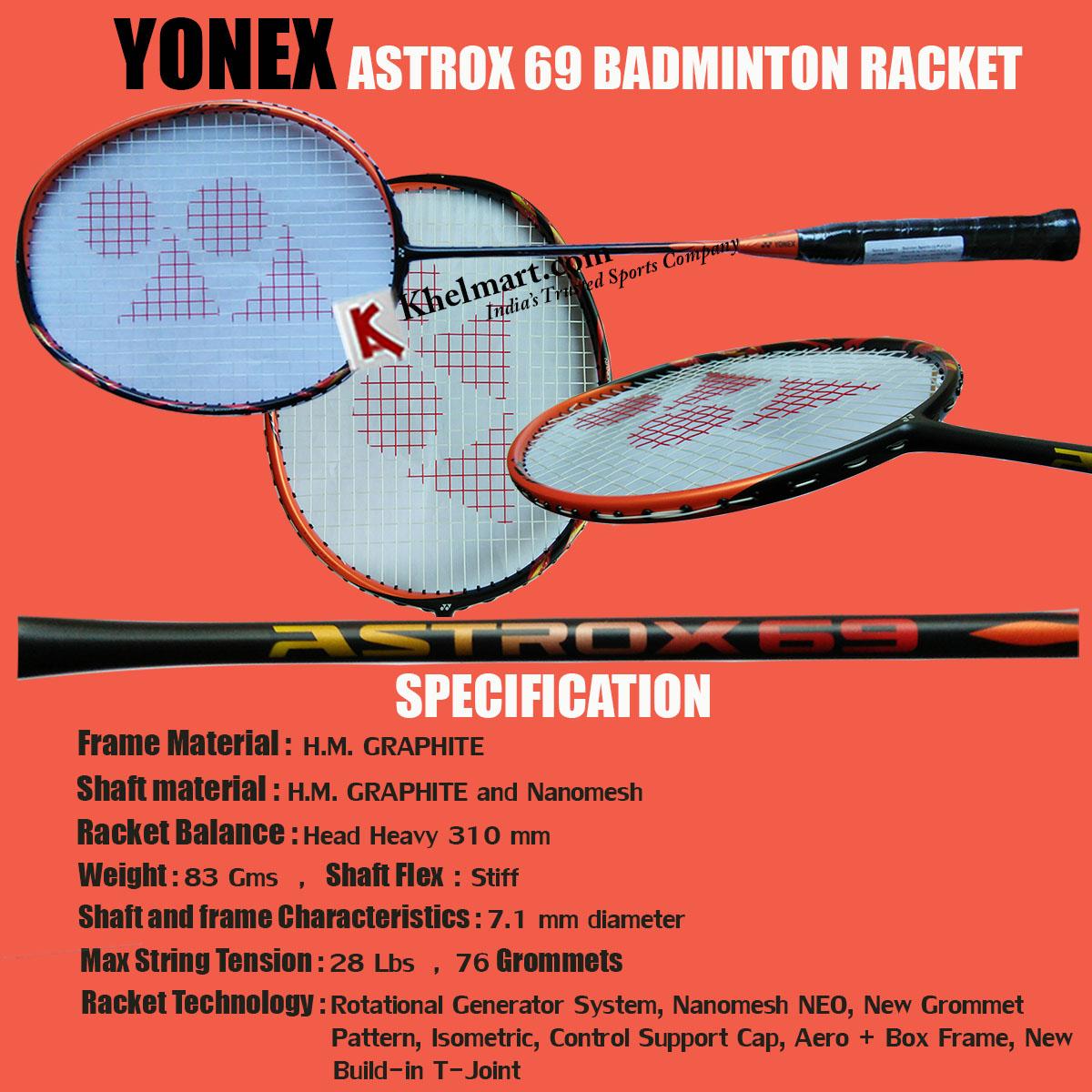 YONEX_ASTROX_69_BADMINTON_RACKET