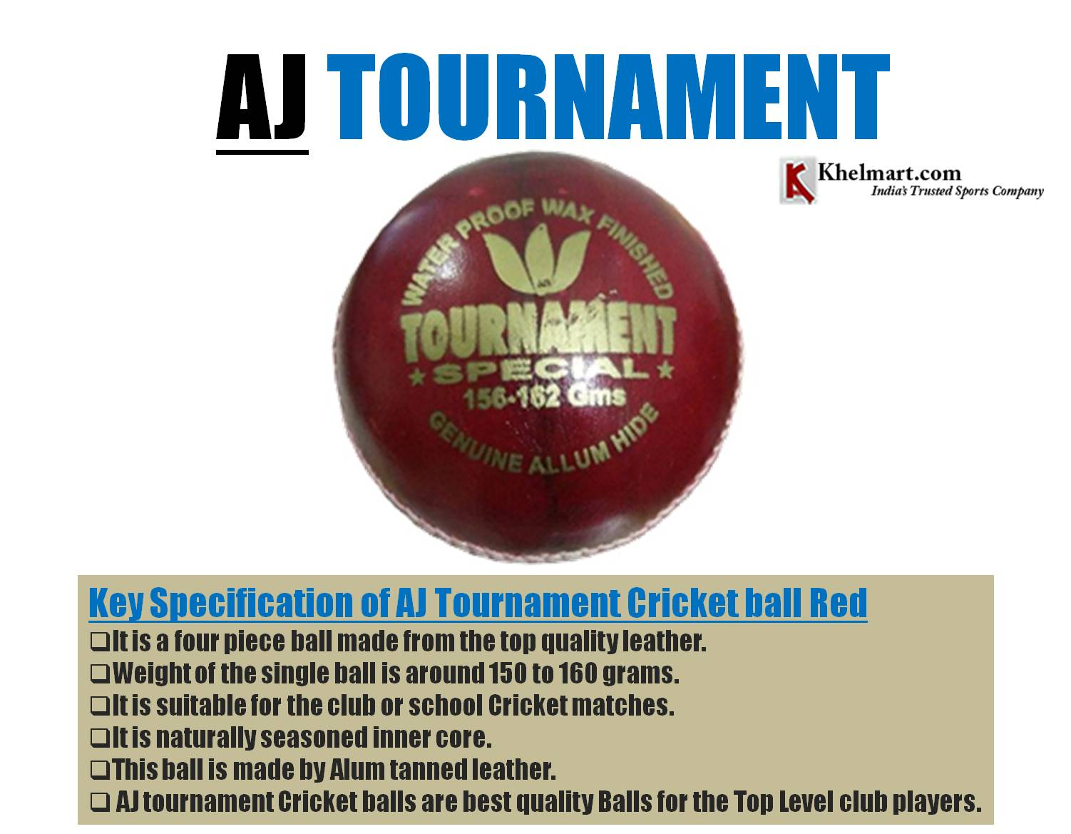 AJ_TOURNAMENT_CRICKET_BALL