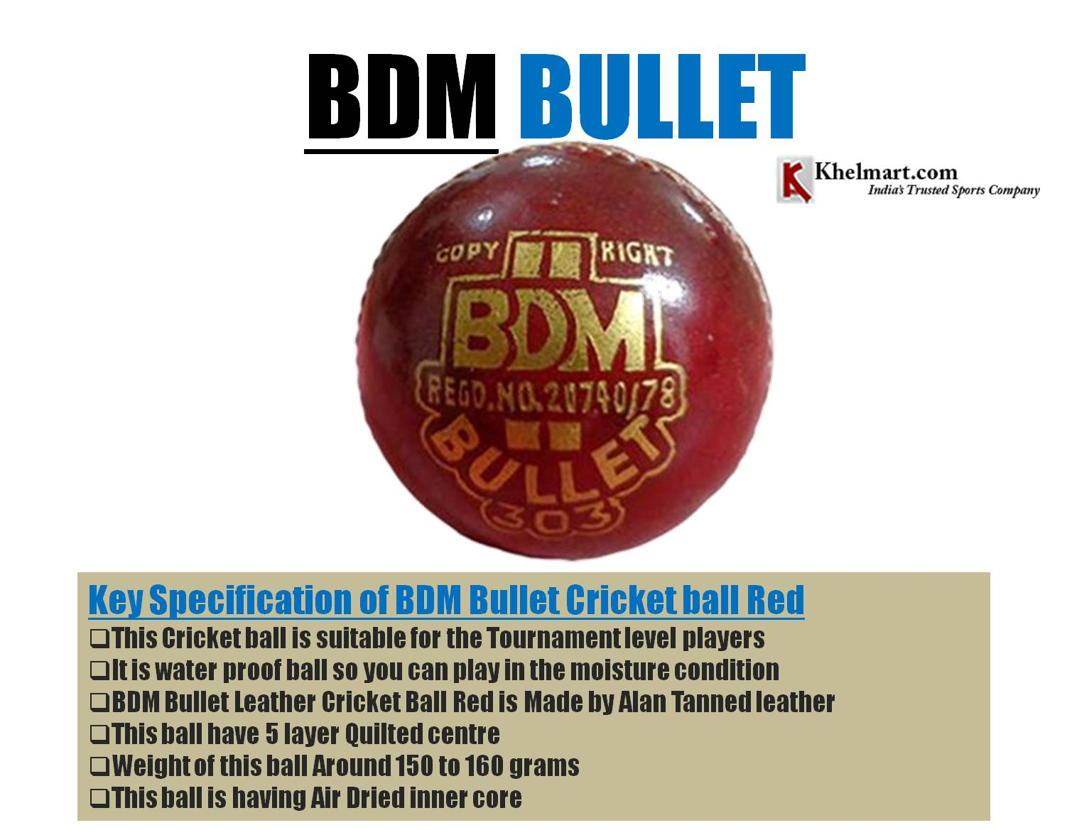 BDM_BULLET_CRICKET_BALL