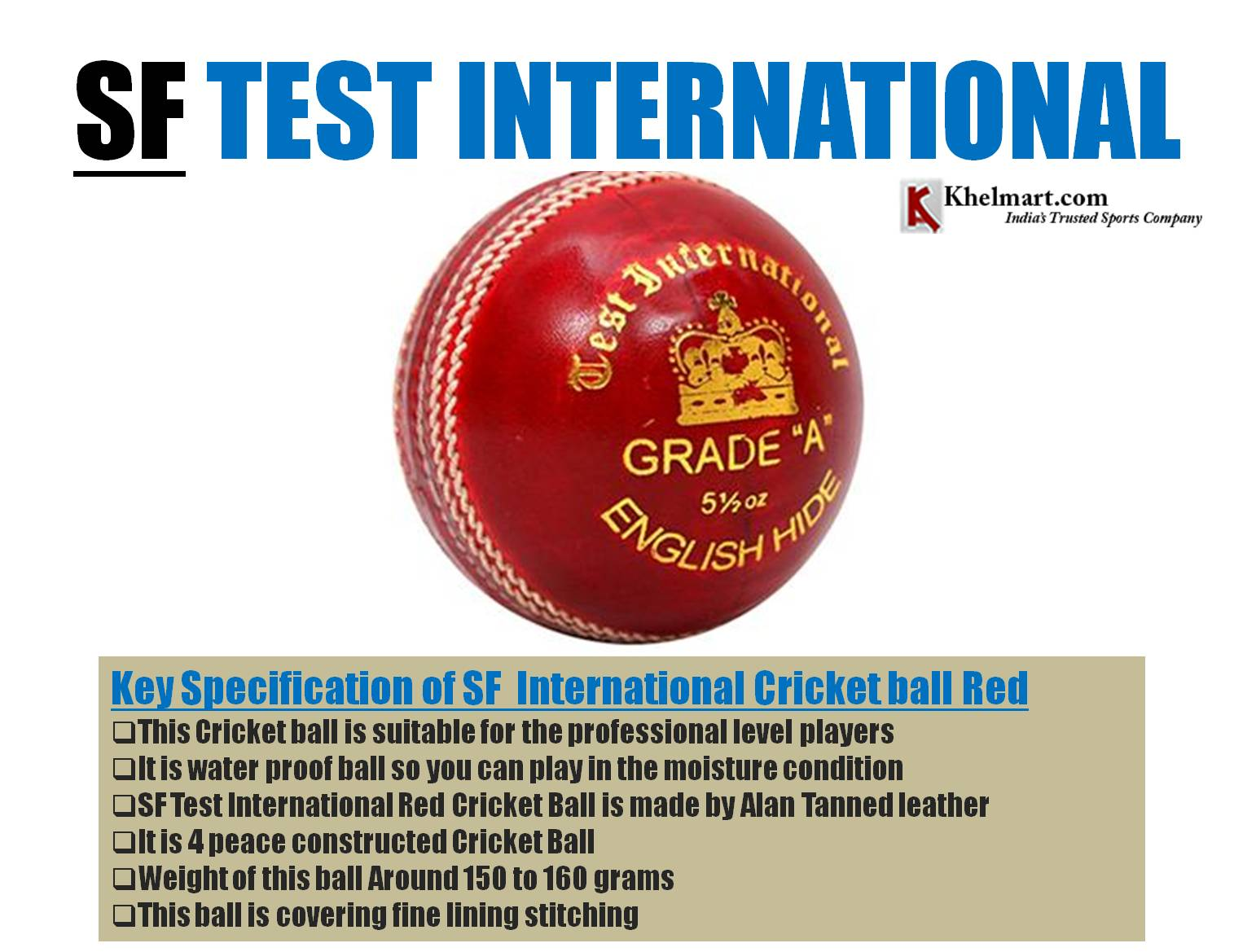 SF_TEST_INTERNATIONAL_CRICKET_BALL