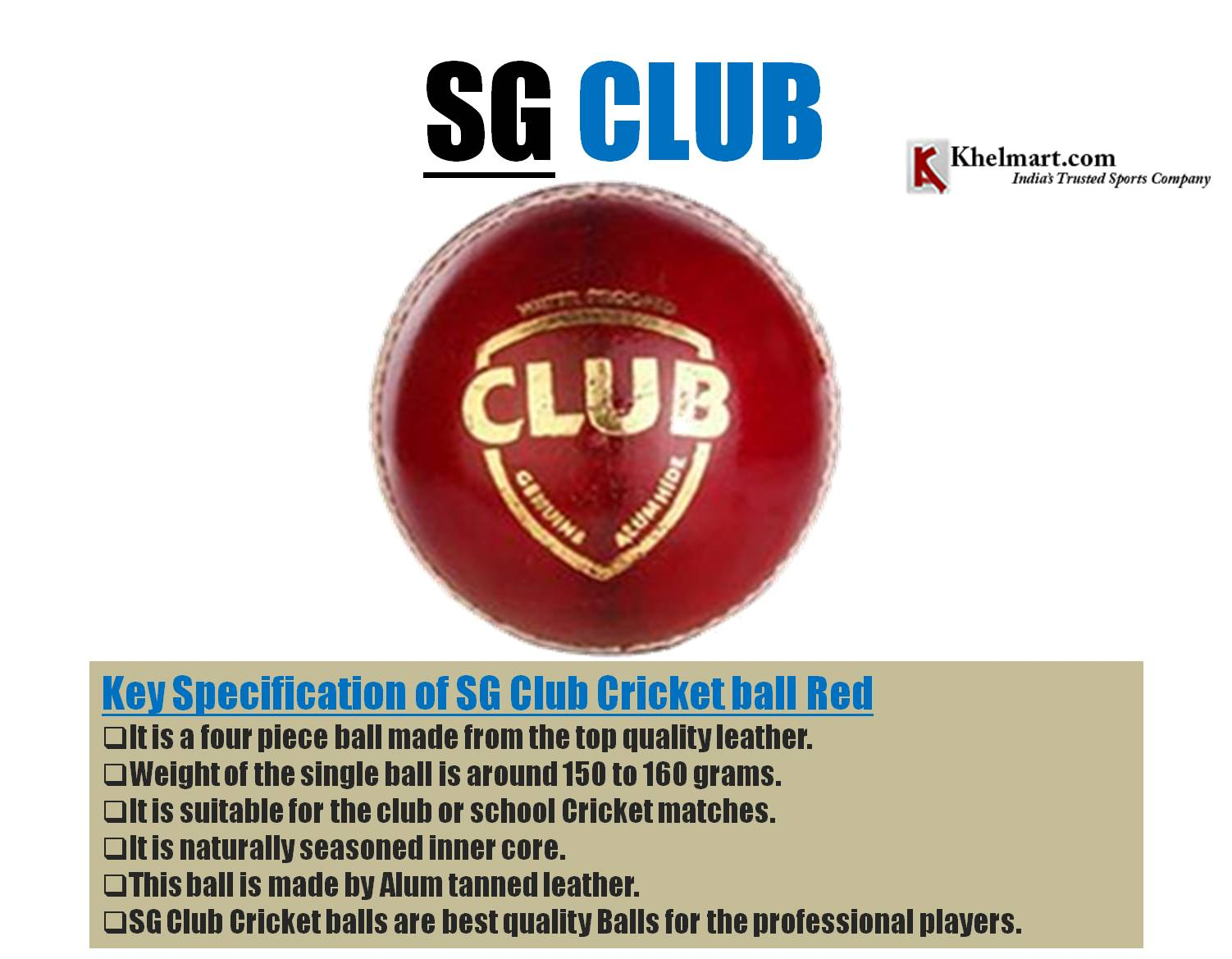 SG_CLUB_CRICKET_BALL