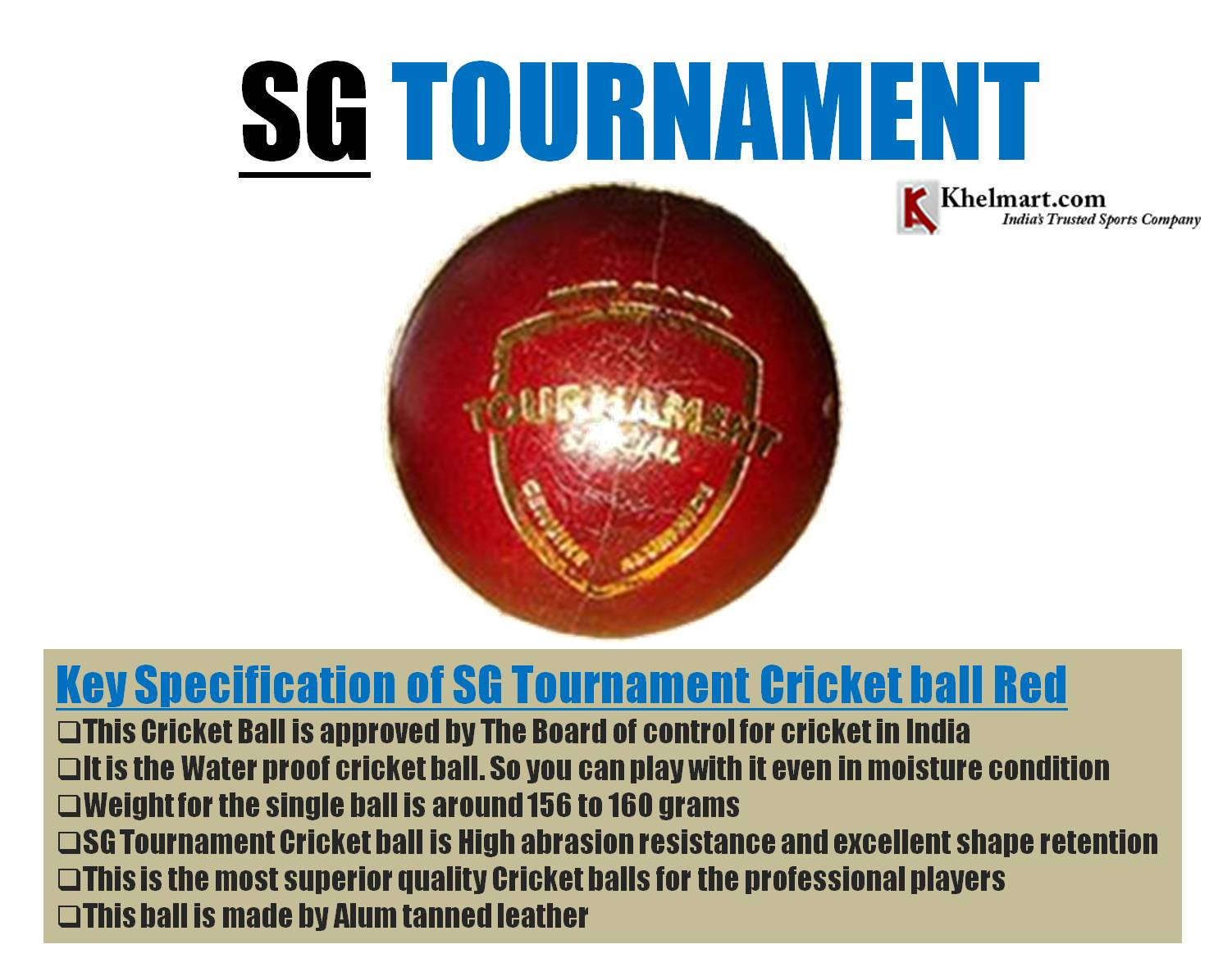 SG_TOURNAMENT_CRICKET_BALL