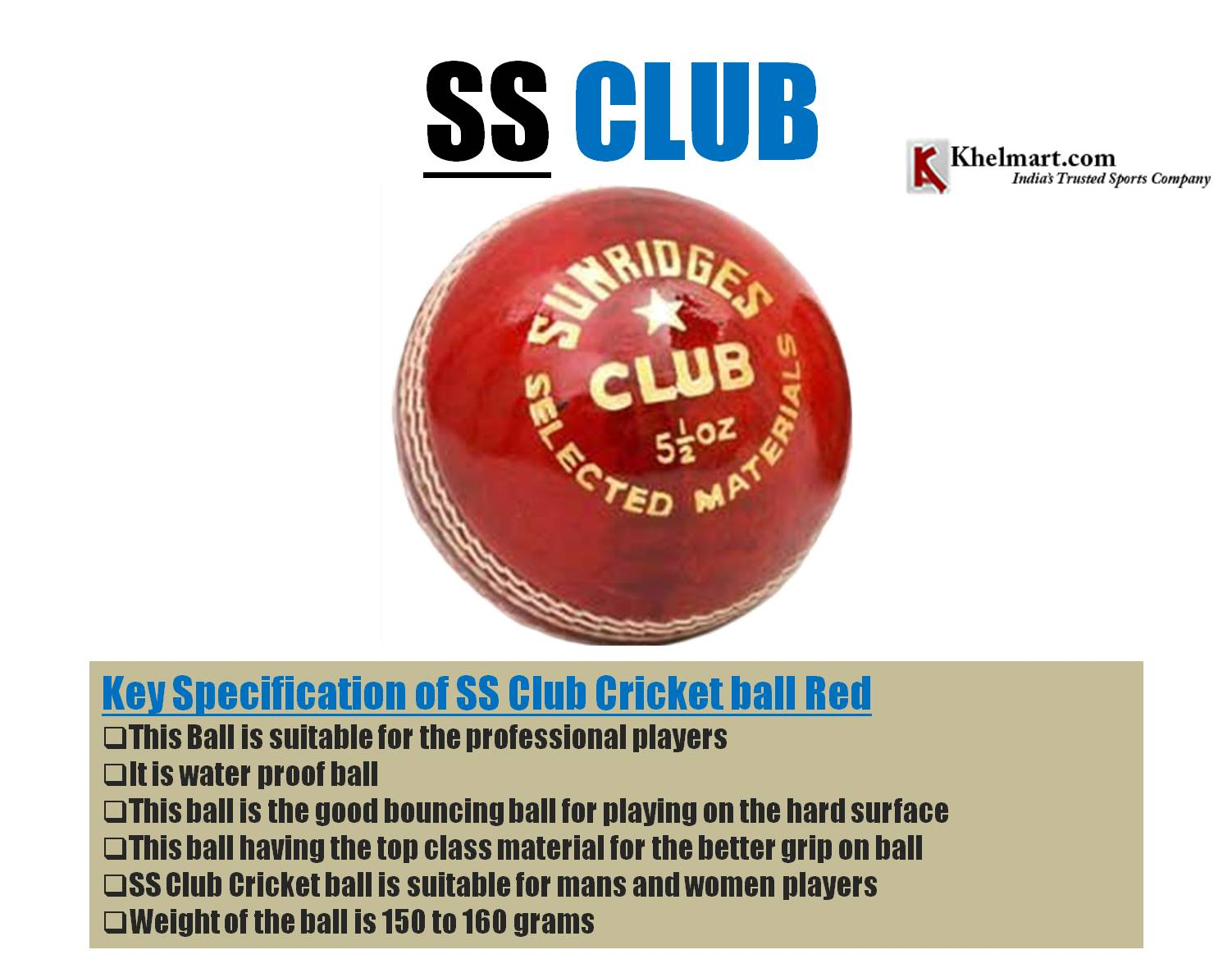 SS_CLUB_CRICKET_BALL