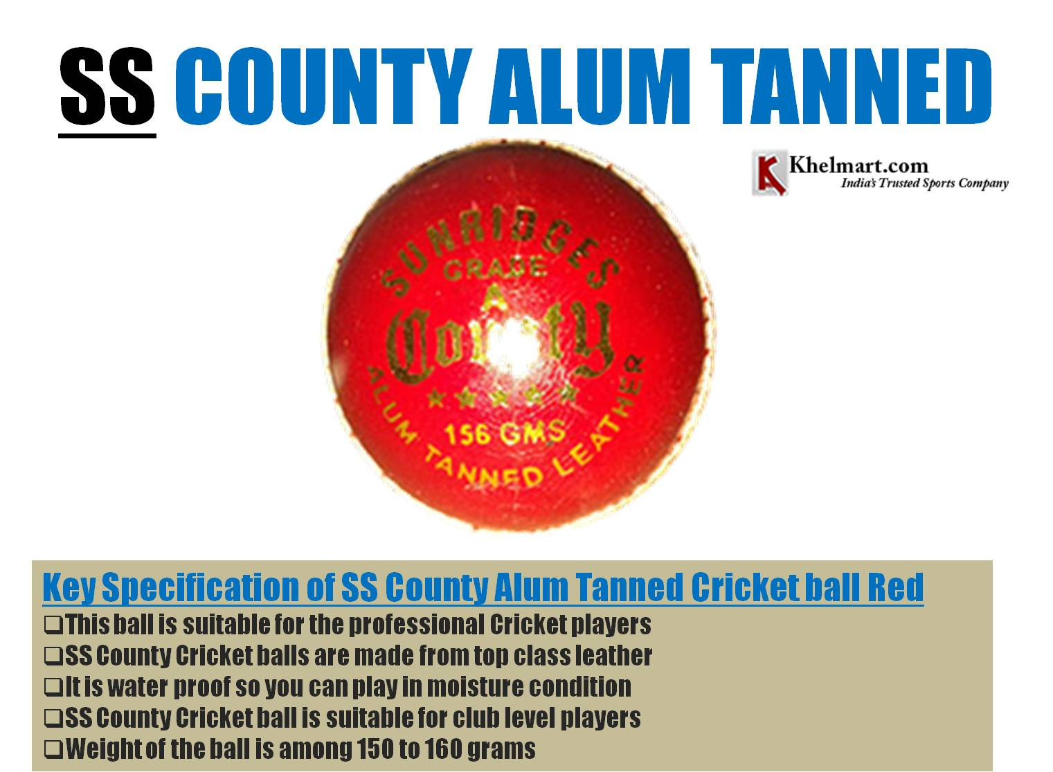 SS_COUNTY_CRICKET_BALL