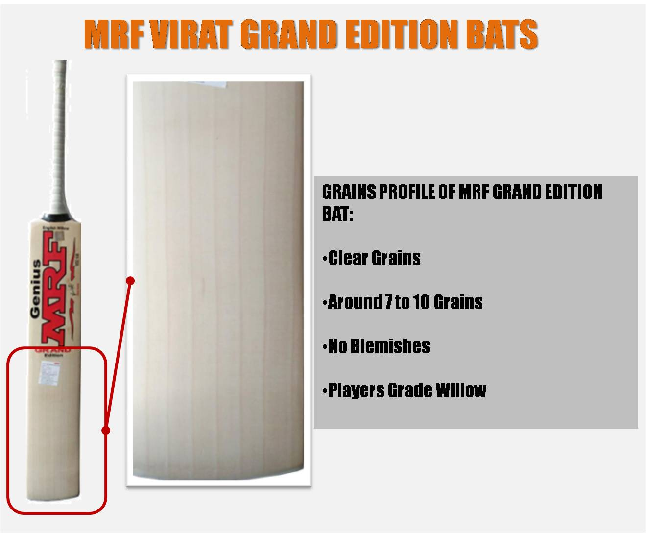 MRF_Genius_Grand_Edition_Virat_kohli_Cricket_Bat_Willow_Profile