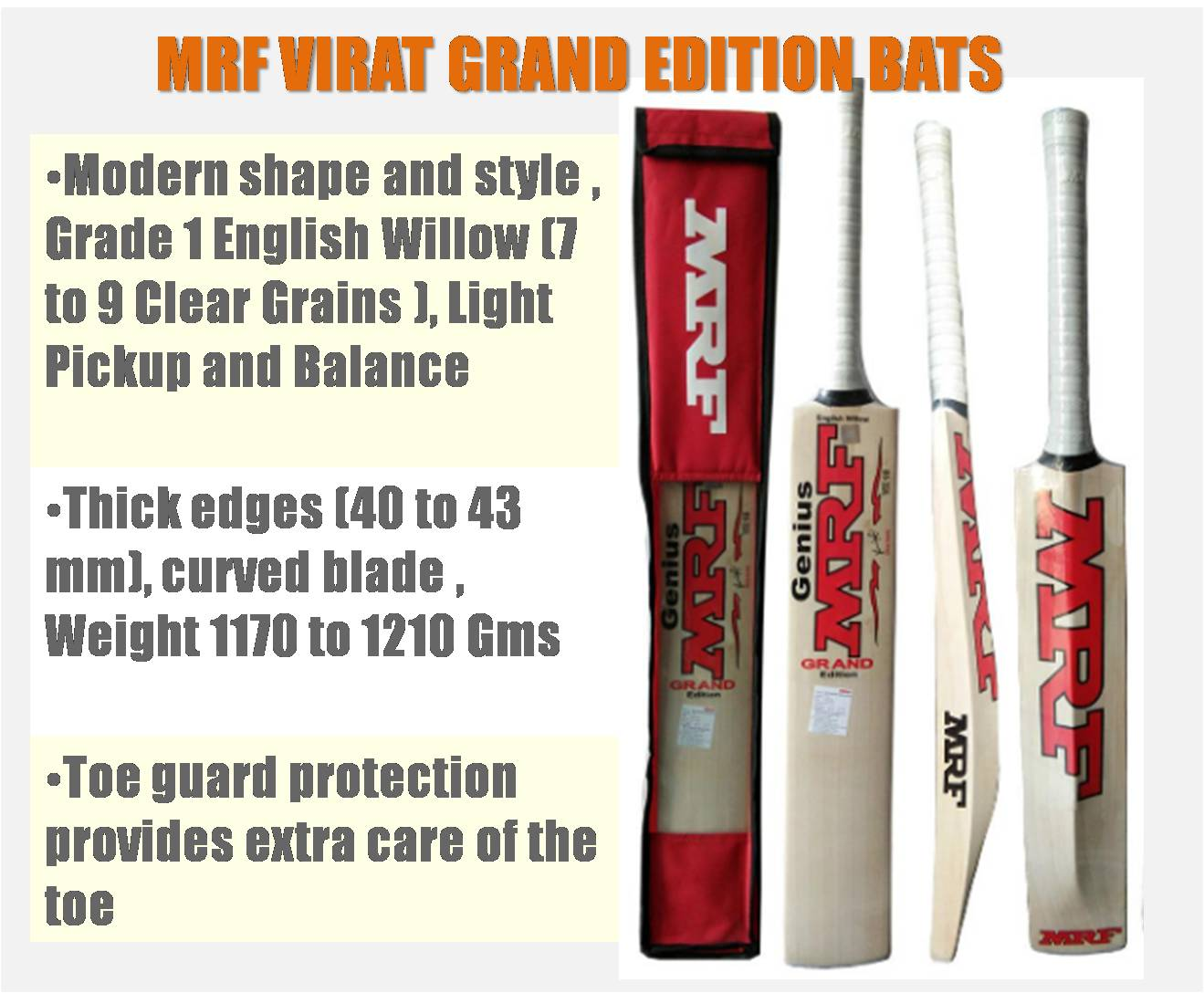 MRF_Genius_Grand_Edition_Virat_kohli_English_Willow_Cricket_Bat