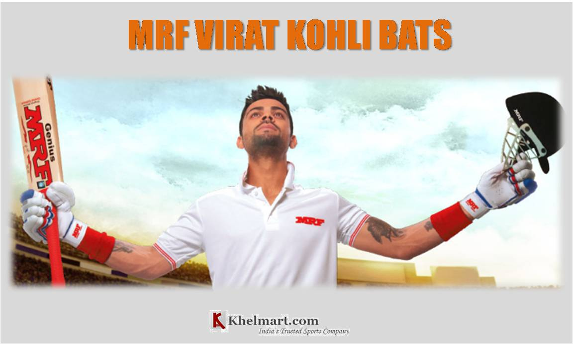 MRF_Virat_Kohli_cricket_Bats