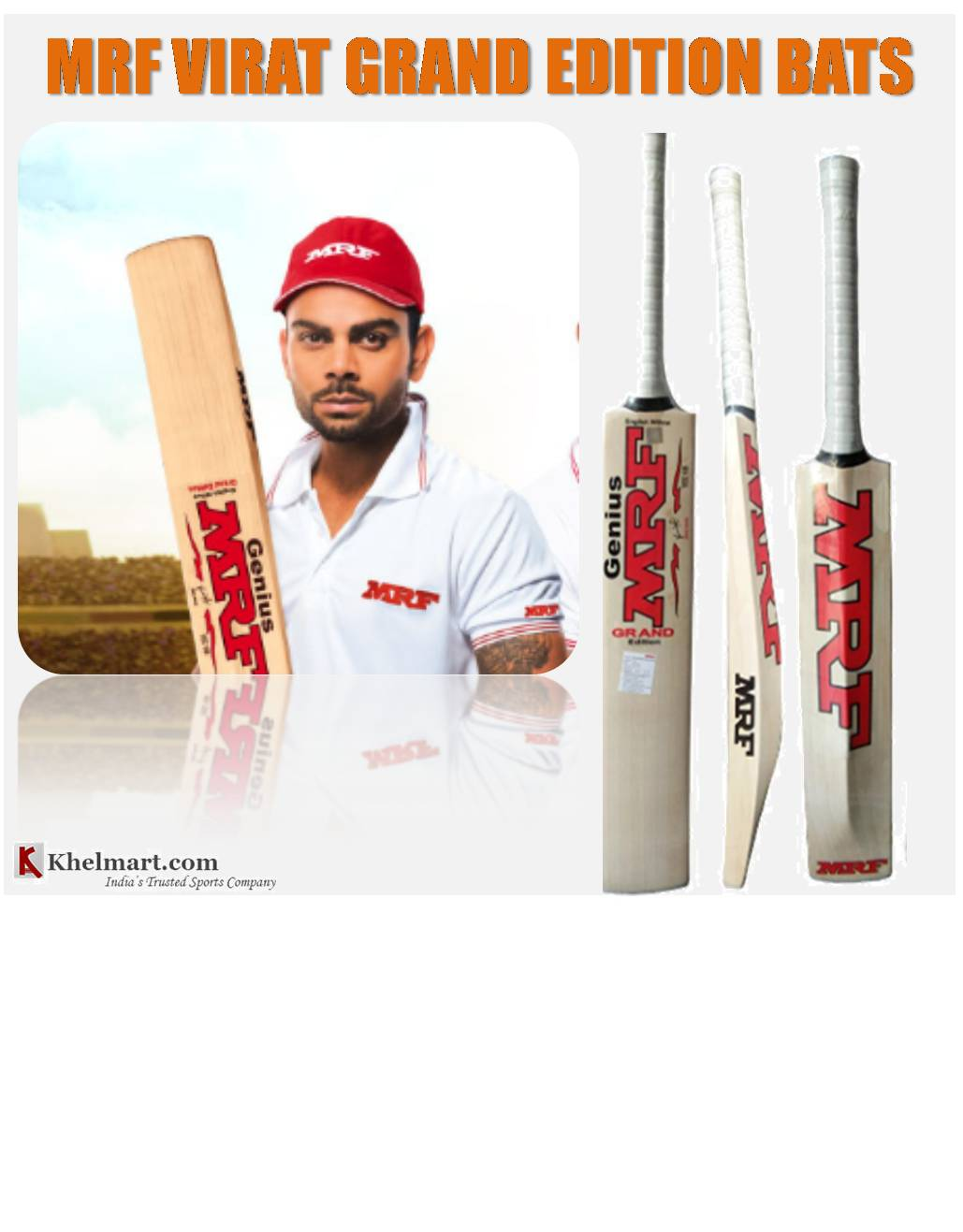 MRF_Virat_Kohli_cricket_Bats_Pics